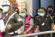 Guru Besar Hukum Pidana: Kinerja Kejaksaan Agung di Kasus Jiwasraya dan ASABRI Patut diapresiasi - JPNN.com