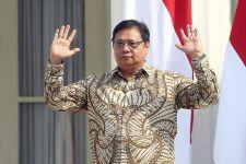Kemenko Perekonomian Bentuk Tim untuk Pembahasan TraveL Bubble Indonesia-Singapura - JPNN.com