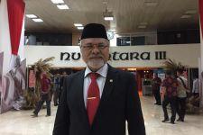Abraham DPD RI Nilai BUMDes Belum Efektif Tingkatkan Ekonomi Desa - JPNN.com