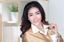 Partai Emas Bisa Jadi Role Model Buat Parpol Baru - JPNN.com