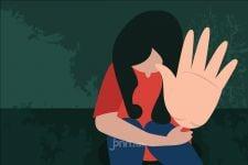 Kasus Pemerkosaan Diduga Libatkan Pejabat, Ini Respons Bang Didik - JPNN.com