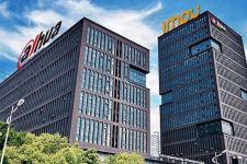 Pentingnya R&D Bagi Perusahaan Teknologi Global - JPNN.com