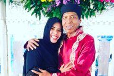 Bercerai dari Istri Pertama, Kiwil: Ini Salah Saya - JPNN.com