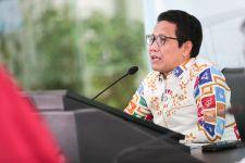 Kuliah Desa, Gus Halim Paparkan SDGs hingga Peningkatan Kapasitas Pendamping - JPNN.com