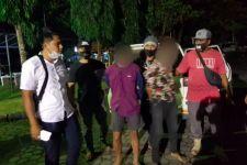 Dua Pembunuh Awan Hamzah Ternyata Penyuka Sesama Jenis, Ini Motifnya - JPNN.com