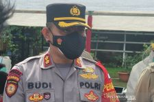 WP Punya Ilmu Aneh untuk Mengambil Barang Bukan Haknya, Gagal Diterapkan ke Hanavi - JPNN.com