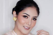 Nindy Ayunda Akhirnya Bicara Soal Konflik dengan Olla Ramlan - JPNN.com