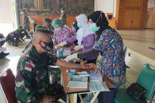 Letkol Inf Anjuanda Ingatkan Personel Satgas TNI Wajib Ikuti Kegiatan Ini - JPNN.com