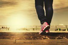 Tips Olahraga Mudah Bagi Anda yang Memiliki Tubuh Gemuk - JPNN.com