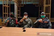 Buru 2 Harimau Sinka Zoo, Tim Gabungan Tidak Tidur Selama 36 Jam - JPNN.com