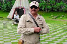 Pak Eko Meradang, Tantang Kepala BKN Sebut Pemda yang Minta Data Honorer K2 Dihapus - JPNN.com