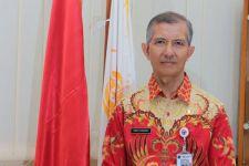 Baru 42 Persen Sekolah PTM Terbatas, Kasus Covid-19 Sudah 19.153 - JPNN.com