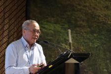 KLHK dan Tim Gabungan Sukses Tangani Dua Harimau Benggala yang Lepas di Singkawang - JPNN.com