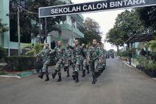 1.000 Calon Bintara Asli Papua Disebar di Pulau Jawa - JPNN.com