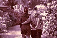 Ingin Mengubah Sikap Pasangan? Perhatikan 5 Saran ini dari Psikolog Gracia - JPNN.com