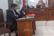 Tommy Soeharto Menggugat Pemerintah, Minta Rp90 Miliar - JPNN.com