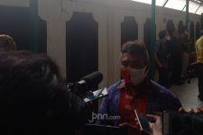 Tommy Soeharto Gugat Pemerintah, Marloncius: Proyek Tol Desari Sudah Sesuai Prosedur - JPNN.com