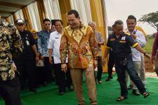 Hari Ini Sidang Perdana Gugatan Tommy Soeharto di PN Jaksel - JPNN.com