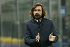 Juventus Harus Menang dengan Segala Cara Saat Lawan Inter - JPNN.com