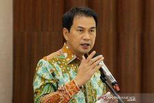 Nama Kerap Disebut Dalam Perkara Korupsi, Bagaimana Nasib Azis Syamsuddin di Golkar? - JPNN.com