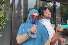 Kiwil Menyebut Ada 5 Perempuan Siap jadi Istrinya, Merasa Ganteng, Begini Reaksi Rohimah - JPNN.com