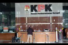 KPK Periksa Inspektur Kota Batu - JPNN.com