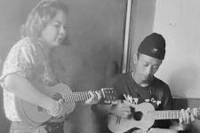 Shivaband 20 Segera Rilis Album Debut - JPNN.com