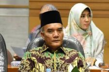 PKB: Syaikhona Cholil dan KH Bisri Syansuri Layak Mendapat Gelar Pahlawan Nasional - JPNN.com