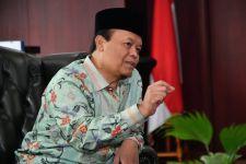 HNW Dukung Penganugerahan Gelar Pahlawan Nasional Untuk Dua Tokoh Ini - JPNN.com