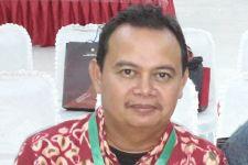 Simak, Penjelasan Abdul Razak Tentang Eko Nano Bioteknologi - JPNN.com