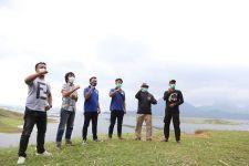 Kementerian Sosial Dukung Karang Taruna Berdayakan Masyarakat Melalui Wisata Alam - JPNN.com