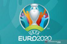 Ilegal Menggelar Nobar Piala Eropa, Ratusan Tempat Ditindak Tegas - JPNN.com