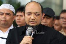 Gugatan di MA dan MK Ditolak, Novel Baswedan Ungkap Ikhtiar Terakhir - JPNN.com