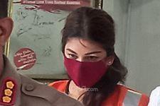 Kombes Yusri Beberkan Motif Beiby Putri Pakai Narkoba - JPNN.com