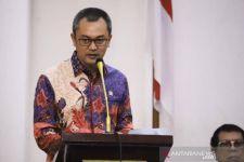 Heboh Tarung Bebas di Makassar, Andi Rio: Jangan Sampai Orang Tua Menyesal - JPNN.com