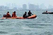 Tragis! 4 Pemudik Naik Perahu ke Sumatera Barat, 3 Hanyut, 1 Selamat - JPNN.com