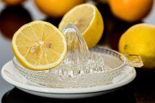 Sari Lemon Murni Cocok untuk Menjaga Nutrisi Tubuh Selama Puasa - JPNN.com