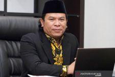Revisi UU Pemilu Dikaitkan dengan Gibran dan Pilkada DKI, PKB Merespons Begini - JPNN.com