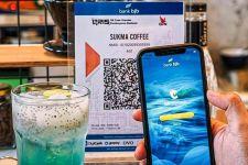 Genjot Pertumbuhan UMKM, BJB dan PD Pasar Jaya Jakarta Gelar Promo Menarik - JPNN.com