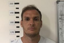 Buronan Interpol asal Rusia Andrew Ayer Kabur, Andi Rio Bereaksi Keras - JPNN.com