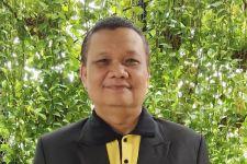 Memaknai Pandangan Presiden Terkait Hasil TWK Pegawai KPK - JPNN.com