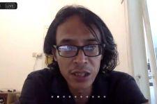 Aktivis, Pakar hingga Eks Teroris Apresiasi Perpres RAN PE - JPNN.com