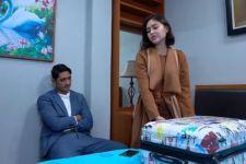 Amanda Manopo, Arya Saloka, dan Bintang Sinetron Lainnya Akan Tampil Dalam Drama Musikal - JPNN.com