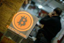 Masa Kejayaan Bitcoin Telah Selesai? Temukan Jawabannya di Sini - JPNN.com