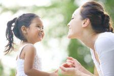 Pendidikan Anak Usia Dini Jangan Terhenti Karena COVID-19 - JPNN.com