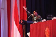 Panglima Berterima Kasih Kepada Prajurit TNI di Wilayah Perbatasan - JPNN.com