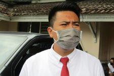 Video Janda Muda dan Seorang Gadis Bikin Heboh Lombok Tengah - JPNN.com