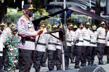 Kapolri Keluarkan Keputusan Penting, 1.062 Polsek Wajib Tahu - JPNN.com