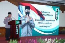 Jenderal Listyo Sigit: Bukan Masalah Biasa, Ini Masalah yang Luar Biasa - JPNN.com