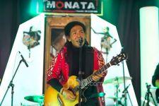 Cak Sodiq: Penyanyi Dangdut yang Pamer Paha dan Dada Mulai Ditinggalkan - JPNN.com